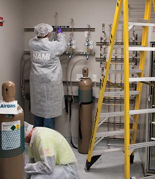 plumbing_20110505-_aaa4790