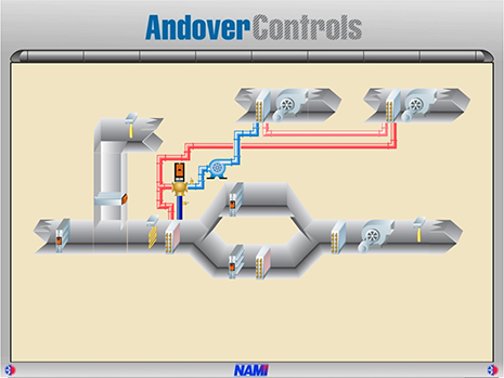 CONTROLS AUTOMATION 2