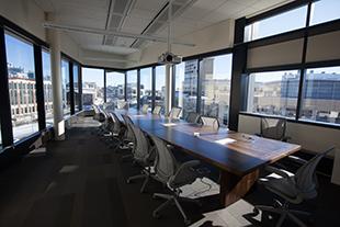 Corporate UW Photo 6-1