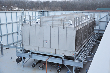INDUSTRIAL Photo 1c cooling tower final